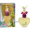 Disney Fairies Eau de Toilette for Kids