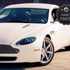 Up to 63% Off at H2O Car Wash and Genie Car Washes