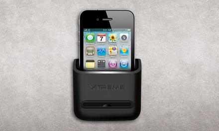 Xtreme Universal Phone Holder