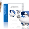 Duo Body Slimmer Cellulite Reducer