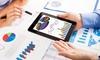 ERMES SRL (ticket): Corso online di bilancio e sistema fiscale aziendale a 24,90 €