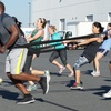 Up to 78% Off Boot Camp at Sergeant's Fitness Concepts
