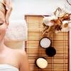 Up to 60% Off Massages or Massage Facials