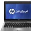 "HP EliteBook 12"" Notebook PC with Intel Core i5 Processor"