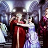 "Up to 40% Off ""Cinderella"" Presented by Salty Dinner Theater"