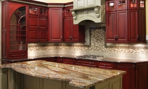Bella Brothers Construction Inc: Home-Remodeling Consultation from Bella Brothers Construction Inc (68% Off). Two Options Available.