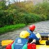 Rafting per 2, 4 o 6 persone