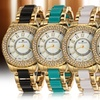 Tavan Careen Collection Women's Watches
