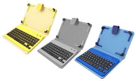 Universal Keyboard Case