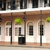 Up to 59% Off Ghost Tour from Stroll Savannah