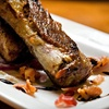 Up to 52% Off at T. Roosevelt's Tavern