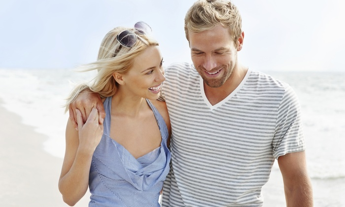 PrimeBody - Greenway - Upper Kirby: $25 for Hormone Replacement Consultation from PrimeBody ($250 value)