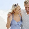89% Off Hormone Replacement