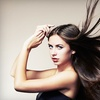 Up to 73% Off Hair Services in Colleyville