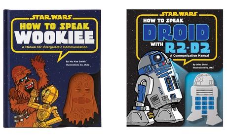 "How to Speak Star Wars"" Books 2d6617ea-1eb8-11e7-b176-00259069d868"