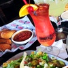 50% Off Barbecue and Comfort Food at Shorty Small's