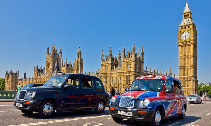 Edinburgh And London Vacation With Hotels Air From Fleetway Travel United Kingdom
