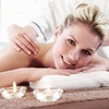 Up to 46% Off Massages at Schultz Therapeutic Massage