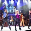 """Rock of Ages"" – Up to 63% Off Musical"
