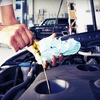 Meineke Car Care Center – Up to 72% Off Oil Change