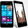 Nokia Lumia 635 for T-Mobile Prepaid