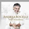 Andrea Bocelli: My Christmas Vinyl LP