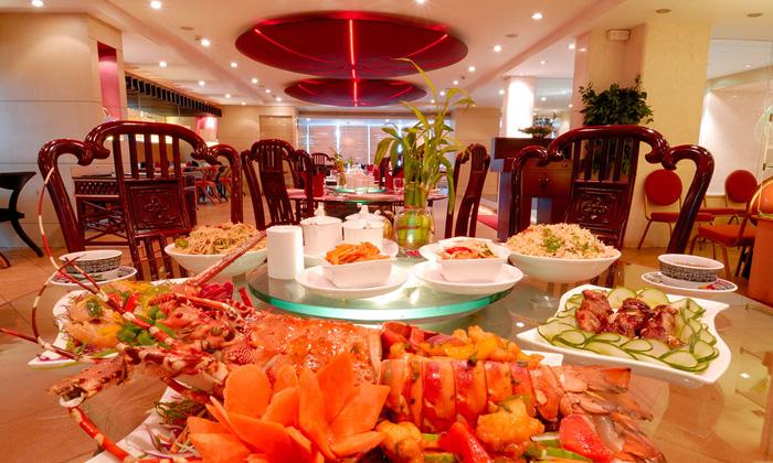 Synopsis 123 | Indian Cuisine | Comida y vino