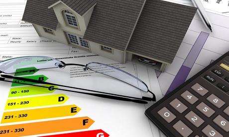 1 o 2 certificados de eficiencia energética para viviendas o locales desde 29,90 €. Válido para toda Valencia Oferta en Groupon