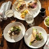 Saguaro – Up to 36% Off Arizona-Mexican Cuisine