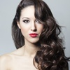 55% Off Hair Conditioning