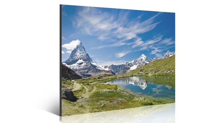 Forex photo prints