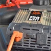 Realtree Power Inverters