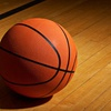 51% Off Basketball Camp