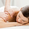 Up to 52% Off Massage and Facial at LuLu Spa Salon
