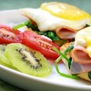 $10 for Breakfast, Brunch, or Lunch at DJ's 9th Avenue Cafe