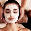 55% Off Spa Package for Two