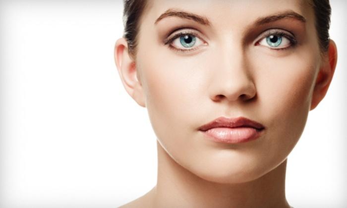 A Beautiful You - Southborough: 20, 40, or 60 Units of Botox at A Beautiful You in Southborough (Up to 57% Off)