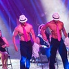 Rock Hard Revue – Up to 64% Off All-Male Revue
