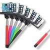 The One and Only Bluetooth Monopod Selfie Stick
