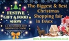 Essex Festive Gift & Food Show