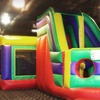 Up to 56% Off Playtime at FunFlatables