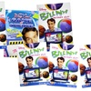 Bill Nye the Science Guy DVDs
