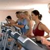 Up to 93% Off Gym Pass