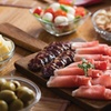 Up to 40% Off Tapas and Drinks at Sangre De Uva