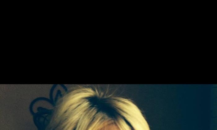 Macy @ Studio 750 - Edmond: Up to 50% Off Haircut at Macy @ Studio 750