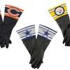 NFL Dish Gloves 2-Pack