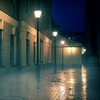 Up to 56% Off from Haunted Houston Tours