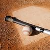 74% Off a Baseball-Training Clinic