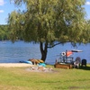 Family-Friendly Lakefront Resort in Ontario
