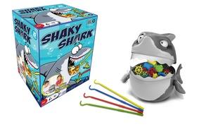 Jeu d'action Shaky Shark